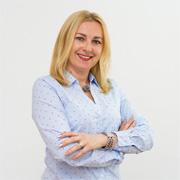 Bisera Zadravec