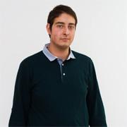 Dominik Škvorc