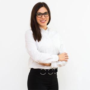 Ivana Bergovec