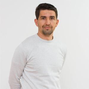 Nikola Brumen