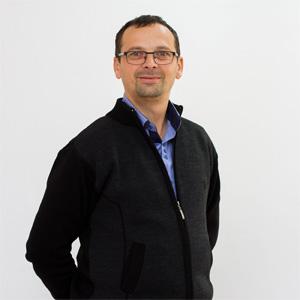 Stjepan Tomašek